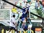 Eduardo Baptista confirma Prass como titular do Palmeiras após testes