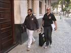 Polícia Federal cumpre mandados da 32ª fase da Operação Lava Jato