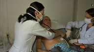 Serviço de assistência hospitalar realiza atendimentos na casa do paciente; entenda