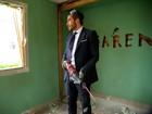 Festival de Toronto começa com Jake Gyllenhaal no papel de banqueiro