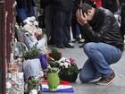 França foi alvo de ao menos 10 atentados desde janeiro de 2015
