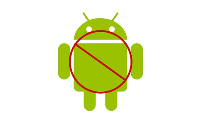 NX não vai usar Android (Foto: Reprodução/Felipe Vinha)