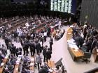 Temer recua em exigência, e Câmara aprova renegociação com estados