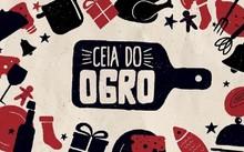 Ceia do Ogro