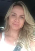 Eliana sobre aparência jovem em foto: 'Não tomo sol no rosto há 20 anos'