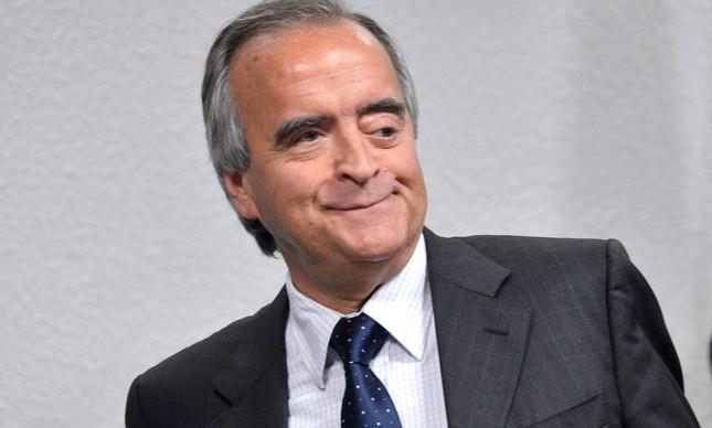 Wilson Dias