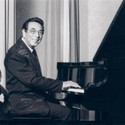 Ernesto Cortázar