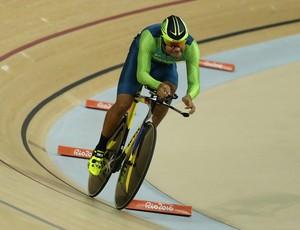 BLOG: Brasil está fora do Mundial de ciclismo pista