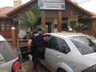MP denuncia 24 pessoas por fraude em licitação no oeste do Paraná