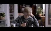 Em filme russo que concorre ao Oscar, filho é rejeitado pelos pais