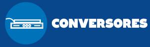 Saiba como escolher um conversor digital de acordo com a sua televisão (Divulgação/RBS TV)