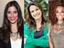 No Dia Internacional da Mulher, famosas falam sobre feminismo
