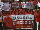 O Boko Haram é uma ameaça para o Ocidente?