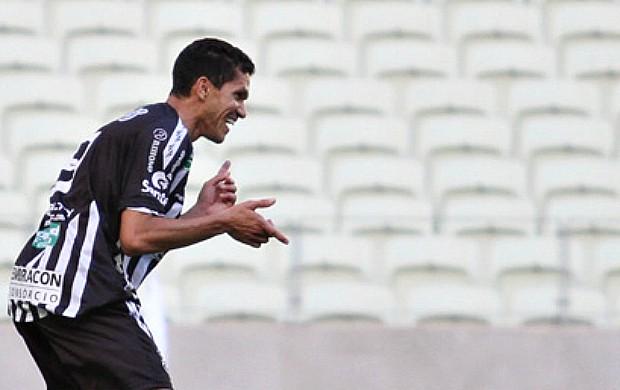 Magno Alves Ceará Icasa (Foto: Divulgação/Cearasc.com)