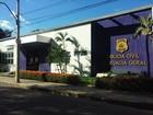 Polícia deflagra operação e cumpre mandados em cidades do Sul do PI