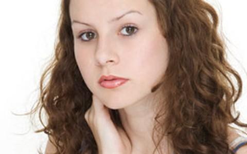 Disfunções da tireoide: tratamento é simples e necessário