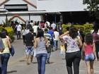 UEG abre 950 vagas para cursos de graduação à distância em Goiás; veja