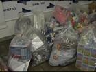 Operação recolhe 10 mil brinquedos irregulares em lojas de Goiânia