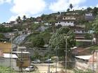 Tragédia do Boleiro completa 20 anos  (Reprodução / TV Globo)