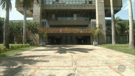 Prefeitura de Piracicaba tenta receber impostos atrasados na Justiça