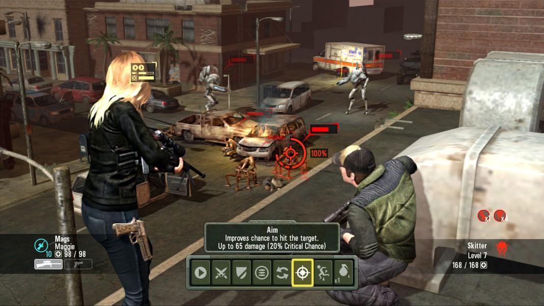 Resultado de imagem para JOGO FALLING SKIES: THE GAME XBOX 360