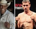 """Cowboy """"chega chegando"""" no UFC e promete vitória contra Piotr Hallmann"""