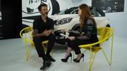 Renault Captur Experience