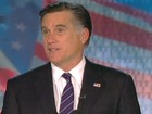Romney reconhece derrota; assista ao discurso e leia a íntegra, em inglês