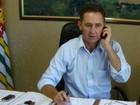Sem bancos, prefeito recusa instalar caixa eletrônico por medo de ataques