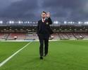 Ex-técnico de Barça, Bayern, United e Holanda, Louis van Gaal se aposenta