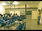 Projeto da UFPA oferece aulas de preparação para vestibular gratuitas
