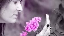 TV TEM entra no clima da campanha mundial contra o câncer de mama (Reprodução / TV TEM)