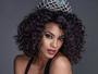 Miss Brasil Raissa Santana agradece apoio dos fãs antes do Miss Universo