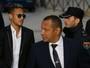 Vice-presidente do Barça garante renovação de contrato de Neymar