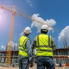 Seguro garante proteção para pequenas e grandes obras