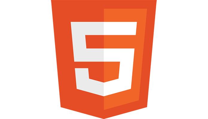 HTML5 é finalmente o padrão recomendado pelo W3C para criar conteúdo para a web (Foto: Reprodução/W3C)