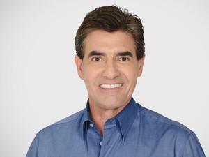 Antonio Duarte Nogueira Júnior (PSDB) (Foto: Divulgação)