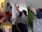 Agência de serviços caseiros inova com mão de obra feminina
