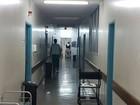 Dois recém-nascidos morrem após contrair superbactéria no HMI, em GO