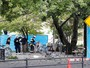 Explosões matam um e ferem 3 no Japão (Kyodo/Via Reuters)