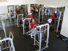 Academias têm aumento de procura para 'projeto verão' em Divinópolis