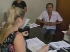 Imobiliária faz vendas falsas de lotes e vítimas têm prejuízo de até R$ 10 mil