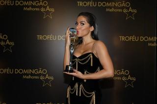 Anitta (Foto: Delson Silva dos Santos)