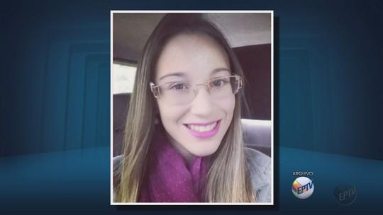 Um ano após morte de estudante, família aguarda julgamento em MG