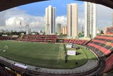 No adeus a 2016, Figueira encara o Sport e pode definir último rebaixado