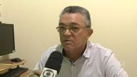 Sespa reforça estoque de vacina contra febre amarela aos grupos prioritários na região