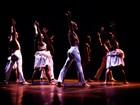 Companhia Lekan Dance volta a cartaz no Teatro Jorge Amado