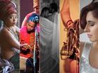 Música, teatro e arte marcam programação do Teatro Gamboa Nova