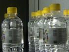 Empresa cria procedimento que transforma água salgada em potável
