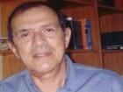 Morre aos 79 anos o publicitário Carol Fernandes